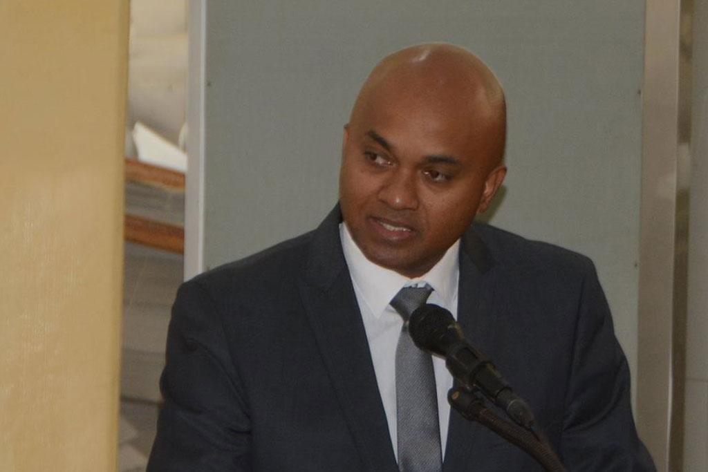 Prix Carte Grise Madagascar.La Delivrance De Permis De Conduire Est A Nouveau Effective